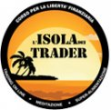 Corso - Isola dei Trader a Malta - Metodo SurfingThePips