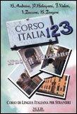 Corso Italia 123