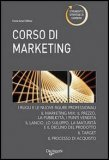 Corso di Marketing — Libro