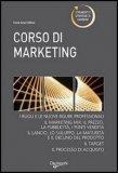 Corso di Marketing