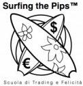 Corso Online - Modulo 1 - Metodo SurfingThePips