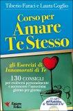 Corso per Amare Te Stesso - Libro + CD Mp3