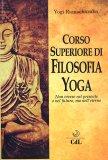 Corso Superiore di Filosofia Yoga - Libro
