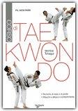 Corso di Tae Kwon Do — Libro