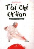 Corso Tai Chi Ch'uan — Libro