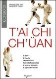 Corso di Tai Chi Chuan — Libro