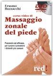Corso Video di Massaggio Zonale del Piede