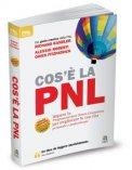 Cos'è La PNL