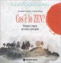 Cos'è lo Zen? - Libro