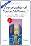 Cosa Accadrà nel Nuovo Millennio?  - Libro
