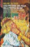 Cosa Pretende una Figlia dalla Propria Madre?  - Libro
