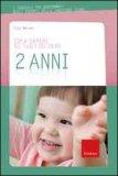 Cosa Sapere su tuo Figlio di 2 Anni