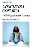 Coscienza Cosmica  - Libro
