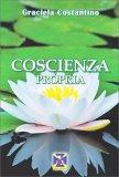 Coscienza Propria - Libro