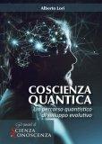eBook - Coscienza Quantica