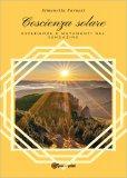 Coscienza Solare - Libro