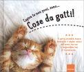 Cose da Gatti — Libro