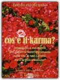 Cos'è il Karma?
