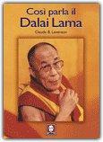 Così Parla il Dalai Lama