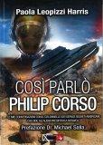 Così Parlò Philip Corso - Libro
