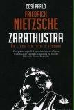 Così parlò Zarathustra  — Libro