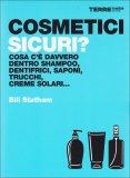 Cosmetici Sicuri?  - Libro