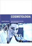 Cosmetologia - Libro