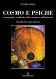 Cosmo e Psiche  - Libro