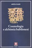 Cosmologia e Alchimia Babilonesi