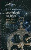 Cosmologia da Tasca