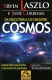 Cosmos — Libro