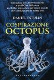 Cospirazione Octopus  - Libro