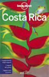 Costa Rica — Guida Lonely Planet