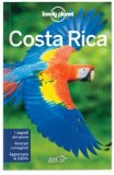 Costa Rica - Guida Lonely Planet