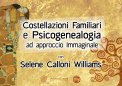 Video Download - Costellazioni Familiari e Psicogenealogia ad Approccio Immaginale