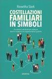 Costellazioni Familiari in Simboli — Libro