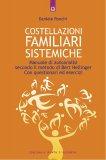 Costellazioni Familiari Sistemiche - Libro