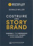 Costruire uno Story Brand — Libro