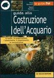 Guida alla Costruzione dell'Acquario