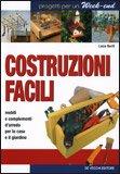 Costruzioni Facili