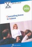Counseling Breve in Azione — Libro