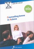 Counseling Breve in Azione - Libro + DVD
