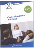 Counseling Breve in Azione