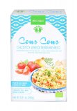 Cous Cous Gusto Mediterraneo