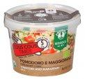 Cous Cous Time - Pomodoro e Maggiorana
