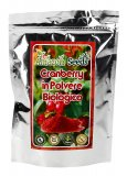 Cranberry in Polvere Biologico