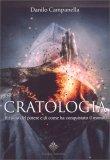 Cratologia - Libro