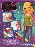 Crazy Chic - Stile Metropolitano  - Libro