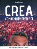 Crea Contenuti Efficaci — Libro