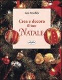 Crea e Decora il Tuo Natale